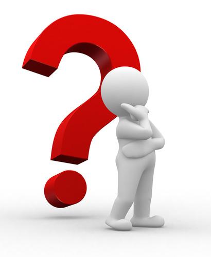 ถามมา-ตอบไป (FAQ)