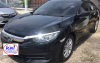 Honda กทม-CIVIC2018 1.8E ID7134