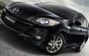 Mazda MAZDA3 Y2013