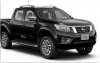 Nissan CALIBRE 2.5DDTi VGS TURBO AT 2018 4ประตู [ID2719-สีดำ]